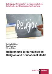 Religion und Bildungsmedien