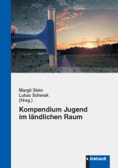 Kompendium Jugend im ländlichen Raum