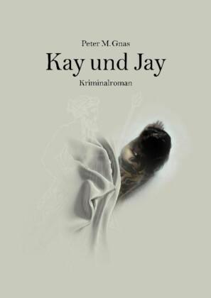 Kay und Jay