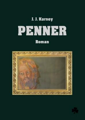 Penner