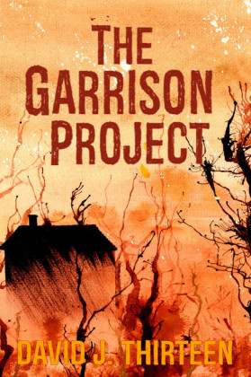 The Garrison Project
