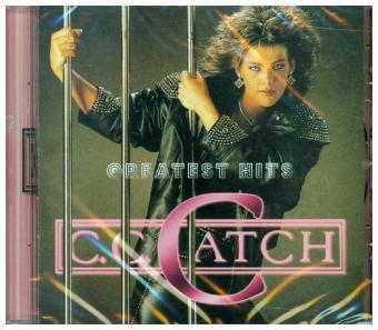 Greatest Hits, 1 Audio-CD