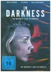 In Darkness, 1 DVD Cover