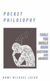 Pocket Philosophy