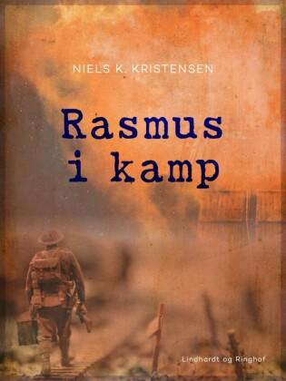 Rasmus i kamp