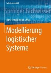 Modellierung logistischer Systeme