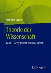 Theorie der Wissenschaft