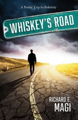 Whiskey's Road