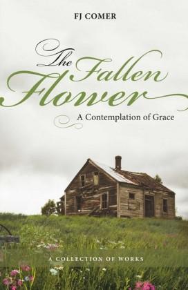 The Fallen Flower
