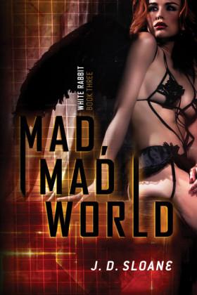 Mad, Mad World