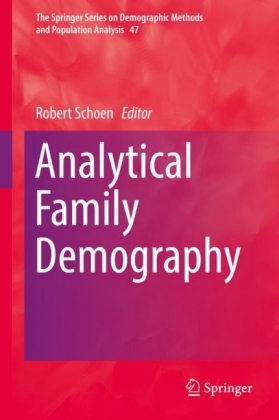 Analytical Family Demography