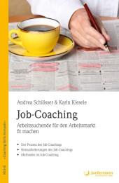 Job-Coaching