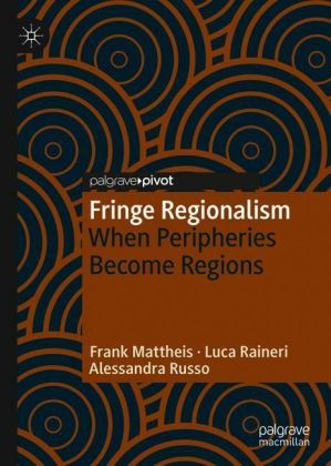 Fringe Regionalism