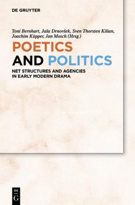 Poetics and Politics