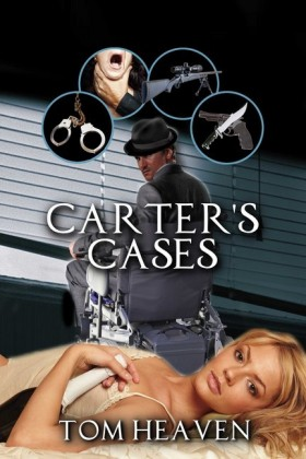 Carter's Cases