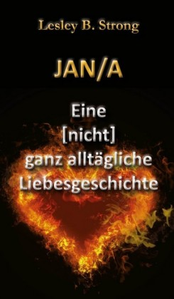 JAN/A