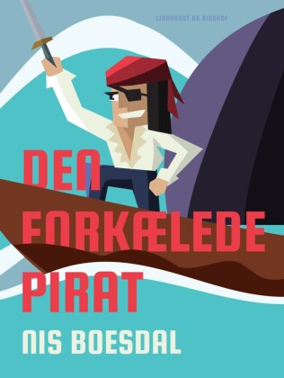 Den forkælede pirat