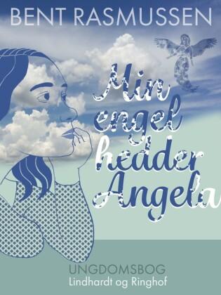 Min engel hedder Angela