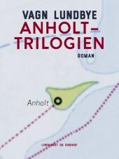 Anholt-trilogien