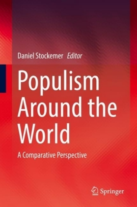 Populism Around the World