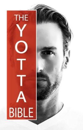 The Yotta Bible
