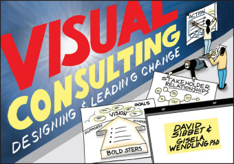 Visual Consulting,