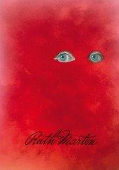 Ruth Marten. Dream Lover