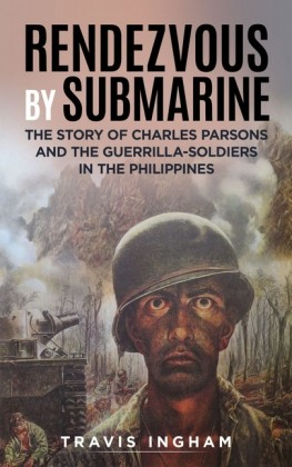 Rendezvous By Submarine