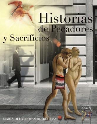 Historia de pecadores y sacrificios