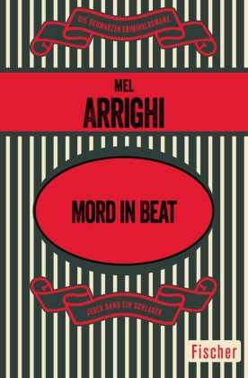 Mord in Beat