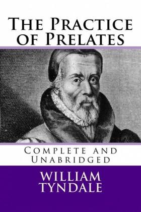 The Practice of Prelates