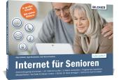 Internet für Senioren Cover