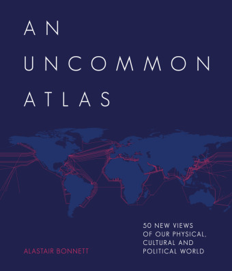 An Uncommon Atlas