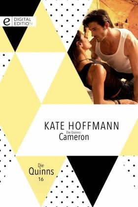 Die Quinns: Cameron