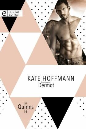 Die Quinns: Dermot