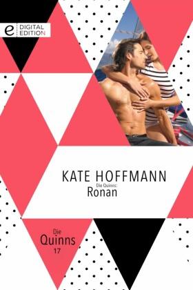 Die Quinns: Ronan