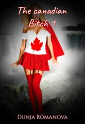 The canadian bitch 1
