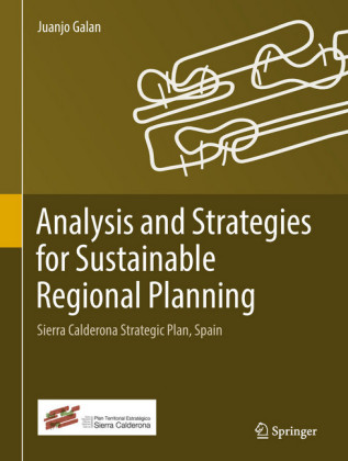 Analysis and Strategies for Sustainable Regional Planning
