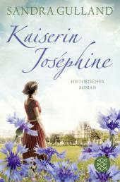 Kaiserin Joséphine Cover
