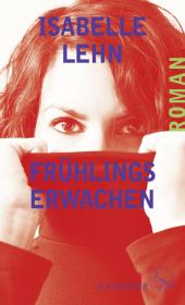 Frühlingserwachen Cover