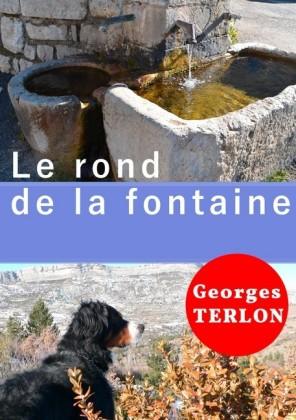 Le rond de la fontaine