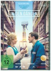 In den Gängen, 1 DVD