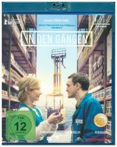 In den Gängen, 1 Blu-ray