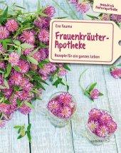 Frauenkräuter-Apotheke Cover