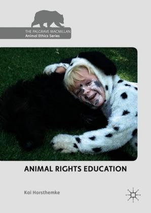 Animal Rights Education