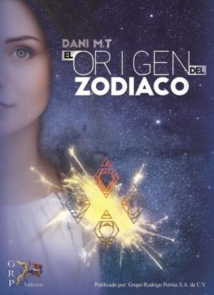 El origen del zodiaco