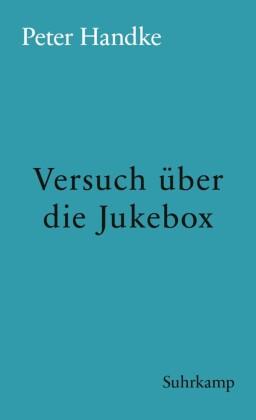 Versuch über die Jukebox