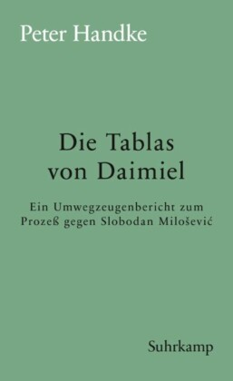 Die Tablas von Daimiel