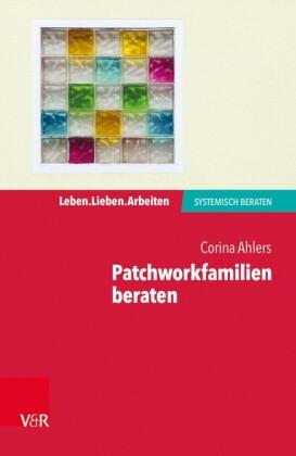 Patchworkfamilien beraten