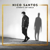 Streets Of Gold, 1 Audio-CD